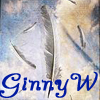 ginnyweasley31 userpic