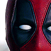 the_deadpool View all userpics