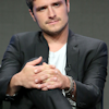 joshhutcherson View all userpics