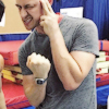 mcavoy View all userpics