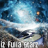 iz_fulla_stars View all userpics