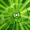 green_lantern userpic