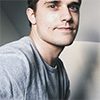 andymientus userpic
