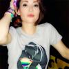 sieana userpic
