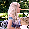 _alicedear View all userpics