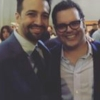joshgad View all userpics