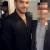 adammlambert View all userpics