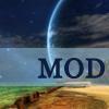 goddesslandmod userpic