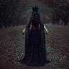 darkmagnolia View all userpics