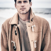 bomer View all userpics