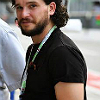 kitharington View all userpics
