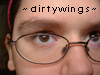 dirtywings View all userpics