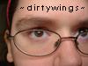 dirtywings userpic