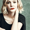careymulligan View all userpics