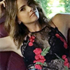 shelley View all userpics
