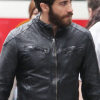 gyllenhaalj View all userpics