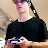 mitchmarner userpic