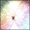 sparkleblsm userpic