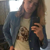 dylansprouse View all userpics