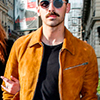 josephjonas View all userpics