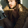 harington View all userpics