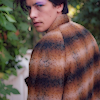 colesprouse View all userpics