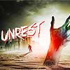 unrestrp userpic