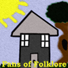 fansoffolklore View all userpics