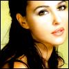 morwen userpic