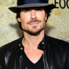 iansohalder View all userpics