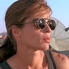 sarahconnor View all userpics