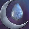 moontyrs userpic