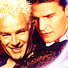 dark_amia posting in Jossverse Icons: Buffy, Angel, Firefly
