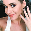 katyperry userpic