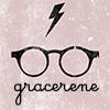gracerene userpic