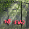 living_island View all userpics