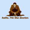 tenthdoctor View all userpics