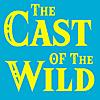 castofthewild userpic