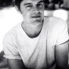 samriley userpic