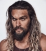 _leandros View all userpics
