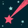 blazingstars posting in PB Updates