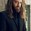 tompayne View all userpics