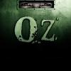 ozmod userpic
