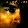 silentflux View all userpics