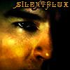silentflux userpic