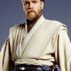 kenobi View all userpics