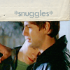 happier_bunny: b/j season one snuggles