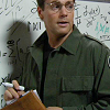 ologist View all userpics