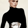 caradelevingne View all userpics