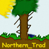northern_trad View all userpics